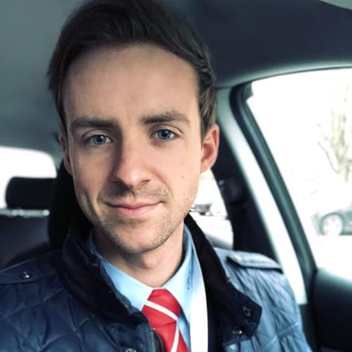Jakub Gala