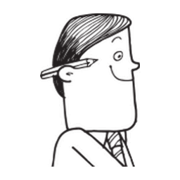 256x256_skolici-centrum-16-e1565863999151