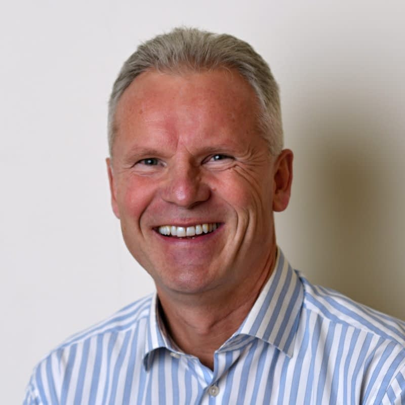 Arne Kejdana