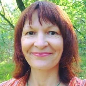 Jolana Fišerová