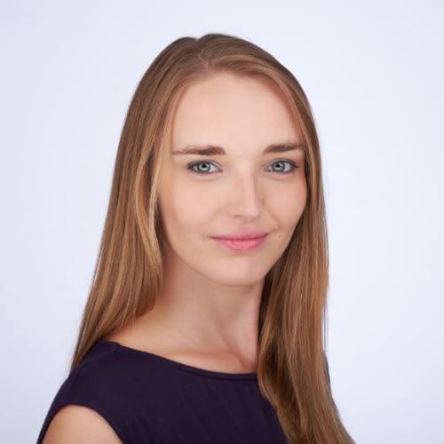 Daniela Jurašíková